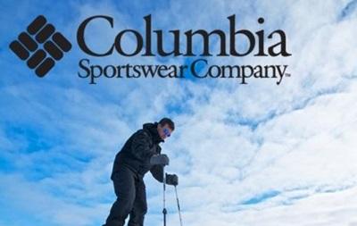 Columbia может уйти с рынков России и Украины