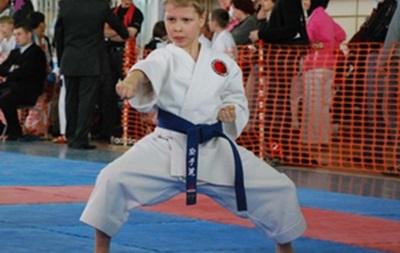 23 мая 2010 года в Киеве состоится Международный турнир 7-th Kyiv Open CUP по карате-до, версия WKF