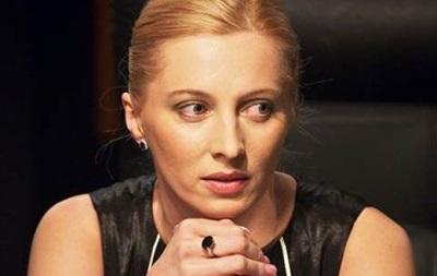 В Киеве обокрали знаменитую украинскую спортсменкку
