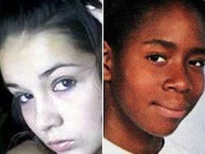 Во Флориде школьница застрелила одноклассницу