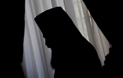 Корреспондент: Новый пастырь. Что повлияет на выборы главы УПЦ МП