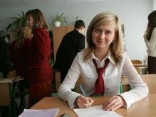 Сегодня истекает срок регистрации абитуриентов на написание тестов