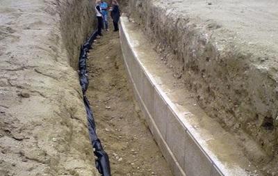 Археологи обнаружили ранее неизвестное захоронение эпохи Александра Македонского