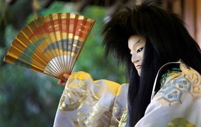 На Арт-пикнике устроят эко-ярмарку, забег и дни Японии