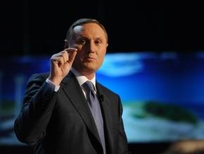 В Партии регионов заявили о возможности срыва выборов президента