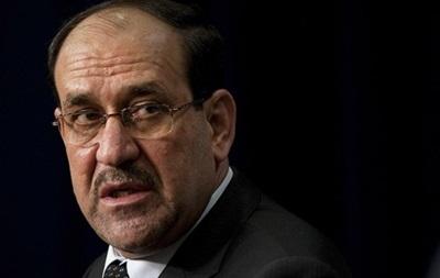 В ООН приветствовали отставку премьера Ирака