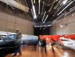 В Женеве открывается международный автосалон