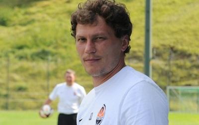 Манчестер Юнайтед хочет заполучить вратаря сборной Украины - СМИ