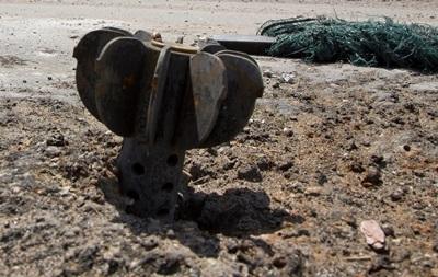 Американские самолеты нанесли авиаудары по боевикам в Ираке