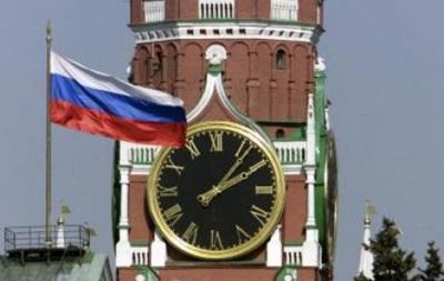 Кремль открестился от вооружения донецких сепаратистов