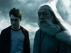 Новый Гарри Поттер собрал $104 млн в первый день проката