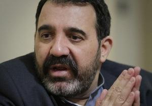 Талибы взяли на себя ответственность за убийство брата президента Афганистана