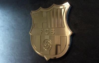 Барселона намерена судиться с FIFA из-за запрета на подписание новичков
