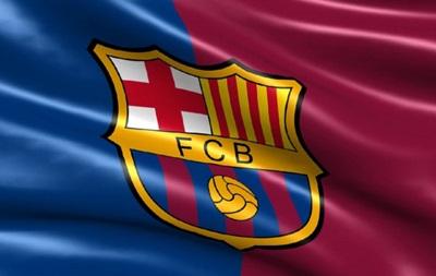 Барселона намерена хитростью обойти запрет FIFA