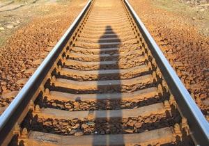 Укрзалізниця за январь-апрель модернизировала более 116 км пути