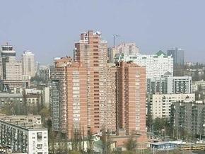 Ъ: Украинским банкам разрешили изымать у должников ипотечное жилье