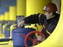 Нафтогаз не знает о планах Газпрома сократить поставки еще на 25%