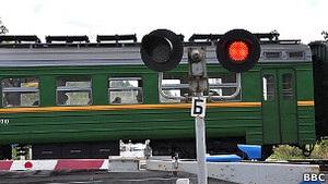 Глава РЖД разочаровал любителей фотографировать вокзалы