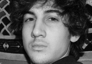 Адвокатам Царнаева суд запретил фотографировать его в тюрьме