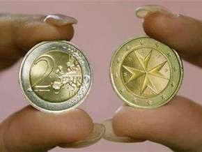 Швеция может перейти на евро