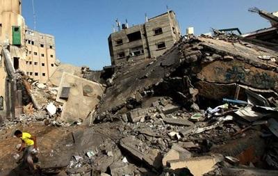 Палестино-израильский конфликт должен быть урегулирован созданием двух отдельных государств - Генсек ООН
