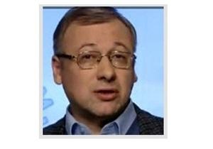 Обозревателя РИА Новости накажут за пост в блоге о гей-параде
