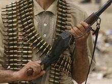 Ирак договорился с Сербией об оружии втайне от США