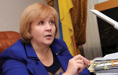 Смерть Семенюк-Самсоненко расследуют по статье  умышленное убийство