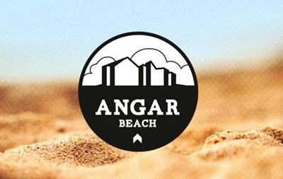 Angar Beach устраивает последнюю летнюю вечеринку на пляже