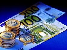 Европейский центробанк сохранил учетную ставку