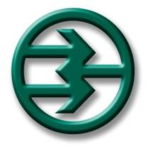 Стахановский вагонзавод поставил клиентам в 2012 году вагоны на 3 миллиарда гривен