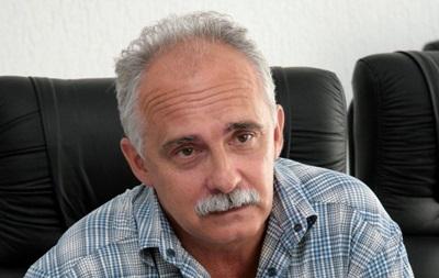 Гендиректор Зари: В Европе не хотят видеть украинские клубы