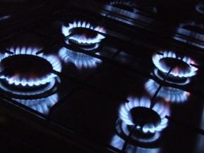 Продан: Газпром предварительно согласился сократить поставки газа в Украину
