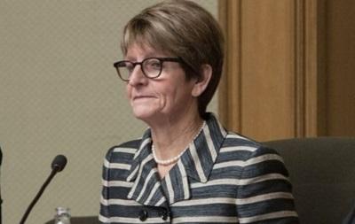 Глава ПАСЕ обсудит украинский вопрос со спикерами парламентов РФ и Украины