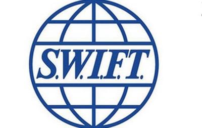 Великобритания предлагает отключить банки России от системы SWIFT - СМИ