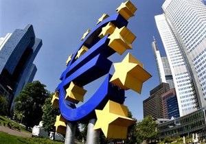 ЕЦБ согласился принять в залог греческие ценные бумаги