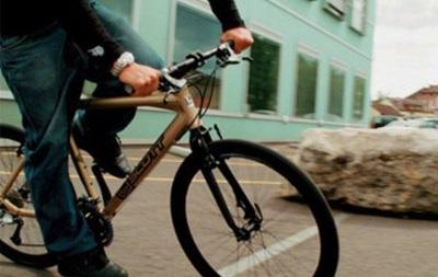 В Новой Зеландии неизвестный на велосипеде расстрелял офис соцучреждения