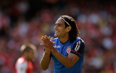 Манчестер Юнайтед готов заплатить  65 млн евро за звезду сборной Колумбии - СМИ