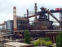 Arcelor Mittal Кривой Рог призывает ФГИ к диалогу