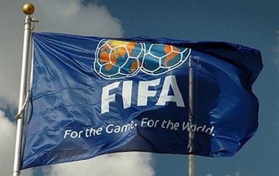 Ряд стран ЕС требуют приостановить членство России в FIFA и UEFA - СМИ