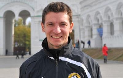 Вратарь сборной Молдовы: У нас одинаковые задачи с Украиной