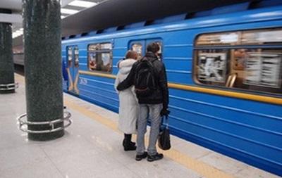 В Киеве появится единый электронный билет для общественного транспорта