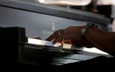 В Одессе пройдет джазовый фестиваль