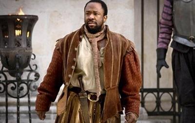 Шекспировского Яго впервые сыграет чернокожий актер