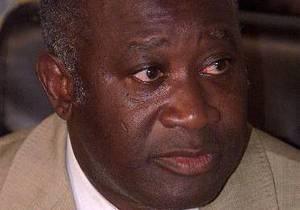 Укрывшийся в бункере президент Кот-д Ивуара ведет переговоры о своей капитуляции