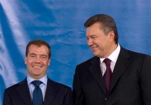 Les Echos: Украина - жертва российской экономической  колонизации ?