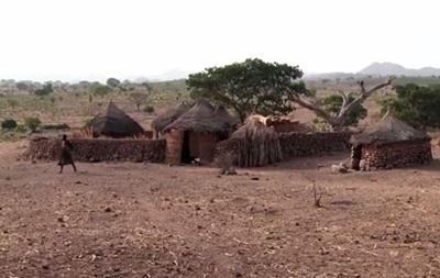 В Гвинее произошла вспышка лихорадки Эбола - репортаж ООН