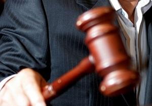 В суде Москвы продолжится рассмотрение иска к журналу The New Times