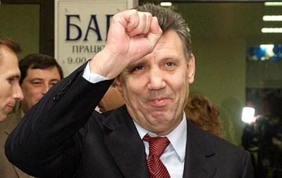 ЦИК зарегистрировала Кивалова кандидатом в народные депутаты