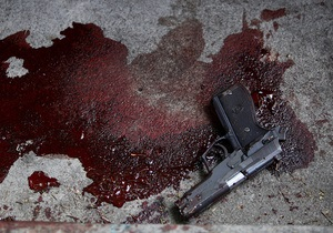 В США на премьере фильма о Бэтмене расстреляли десять человек
